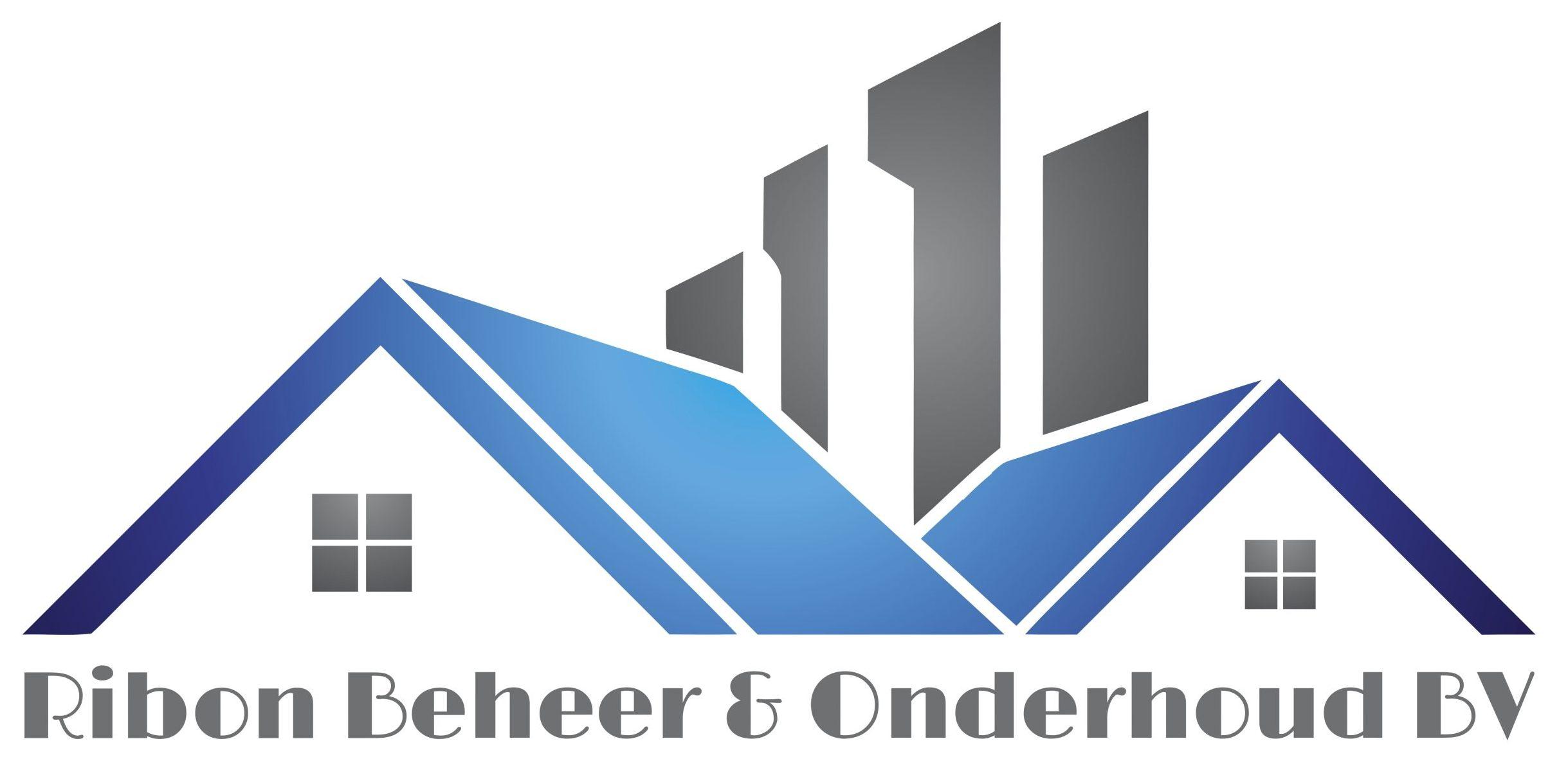 Ribon Beheer & Onderhoud BV
